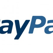trading paypal ipo