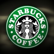 Starbucks shares : Good Longterm investment or not?