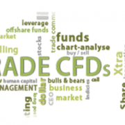 cfds dividends