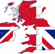 UK Forex