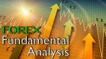 fundamental analysis on forex