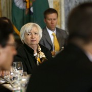 v=Federal Reserve Interest rate hike