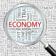 fundamental analysis on commodities