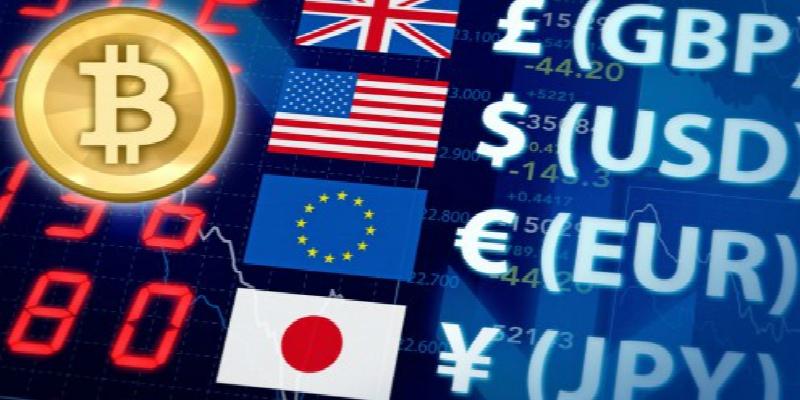 Bitcoin trading uk tv