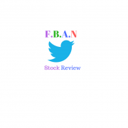 twitter stocks review