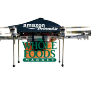 Amazon Whole Food Market