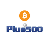 buy and sell bitcoin on Plus500