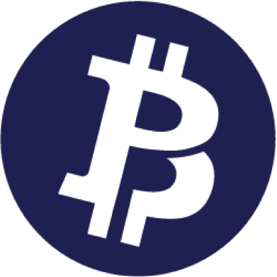bitcoinprivate