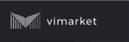 ico vimarket